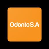 Odonto SA icon