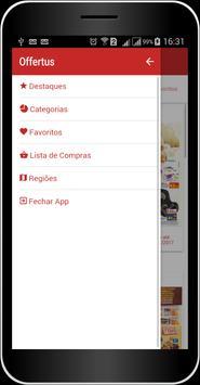 Offertus screenshot 2