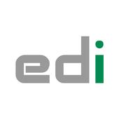 edi - Editais de Licitação icon