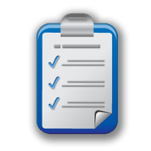 Clean Tracker icon
