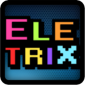 Eletrix icon