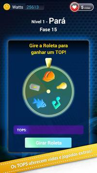 Eletrix screenshot 2