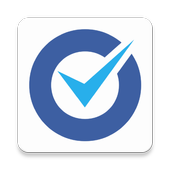 Onbo icon