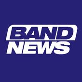 Band News icon