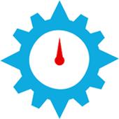 OnerApp icon