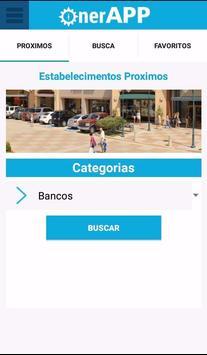 OnerApp screenshot 16