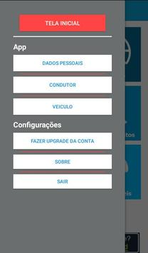 OnerApp screenshot 2
