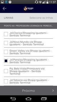 São João no Ponto apk screenshot