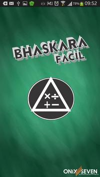 Bhaskara Fácil apk screenshot