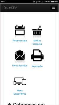Prime Business Center apk screenshot