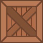 Sokoban Original & Extra: Free icon