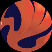 Força de Vendas - OraSystems icon