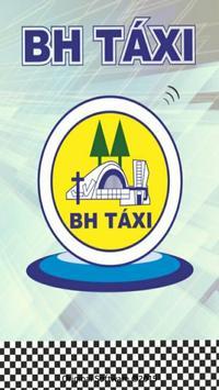 BH Táxi poster