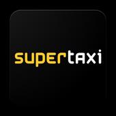 Super Taxi Motorista icon