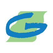 Águas Guariroba icon