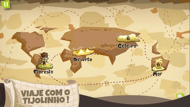 Tijolinho.Code screenshot 4