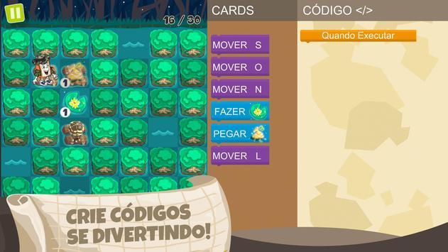 Tijolinho.Code screenshot 1