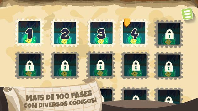 Tijolinho.Code screenshot 3