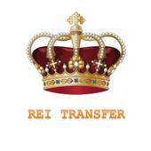 Ceumar Express icon