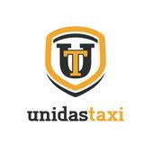 Unidas Taxi Mobile icon