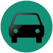 Desconto para Uber icon