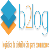 B2LOG Baixa Entregas Mobile icon