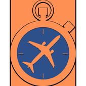 Flyeasy icon