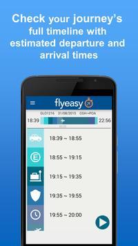 Flyeasy apk screenshot