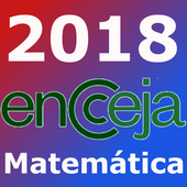 EnccEja 2018 icon