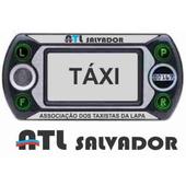 ATL Táxi - Taxista icon