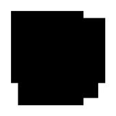 CIPI icon