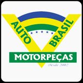 Auto Brasil Motorpeças icon