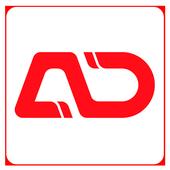 Auto Clubes icon