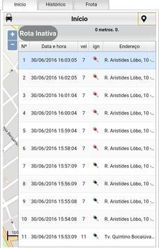 Auto Master apk screenshot