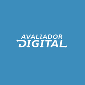 Avaliador Digital icon