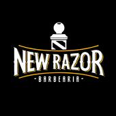 New Razor иконка