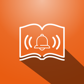 Unofficial PacktPub Notifier icon