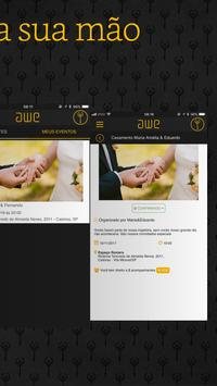 AWE Social screenshot 2