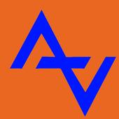 AZCliente icon