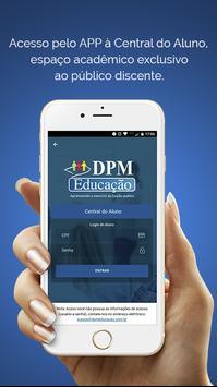 DPM Educação screenshot 4