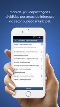 DPM Educação screenshot 2