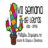 VII-SEL UAST icon