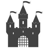 JV CASTELO EXECUTIVO Cliente icon
