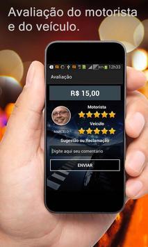 JV CASTELO EXECUTIVO Cliente apk screenshot