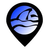 Táxi Tubarão AM icon