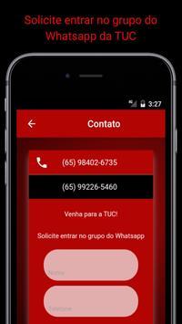 Urubu Cuiabano screenshot 6