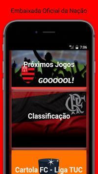 Urubu Cuiabano screenshot 1