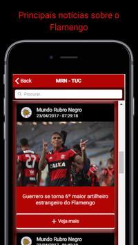 Urubu Cuiabano screenshot 2