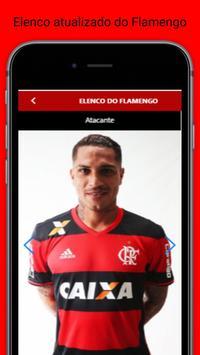 Urubu Cuiabano screenshot 3