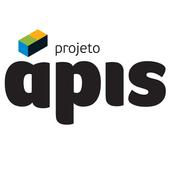 Projeto Ápis icon